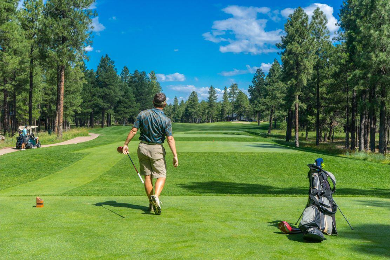Golfmanagementuddannelsen