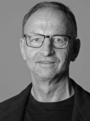 Jakob Sander