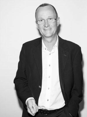Niels Vester_1